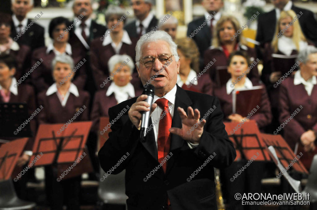 EGS2016_35499 | Giuseppe Agostini