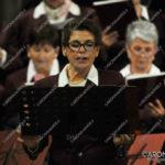 EGS2016_35535 | Annalisa Costantini, soprano