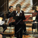 EGS2016_35546 | Flavia Ajolfi, voce recitante