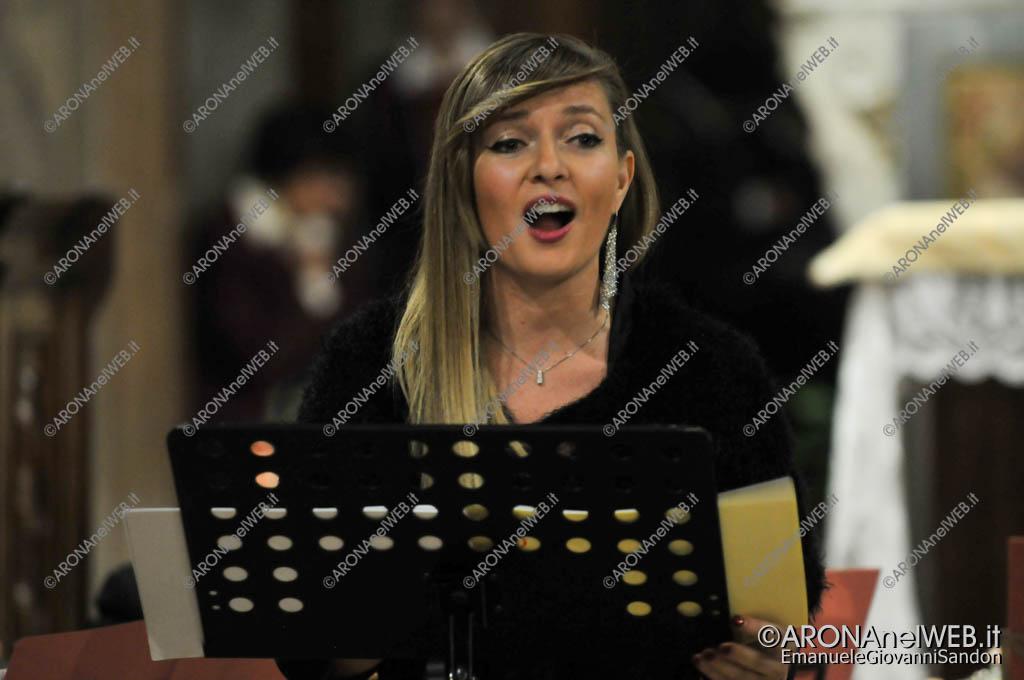 EGS2016_35558 | Cristina Malgaroli, soprano