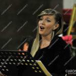 EGS2016_35586 | Cristina Malgaroli, soprano