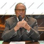 EGS2016_35805 | Cesare Ponti, presidente Fondazione Comunità del Novarese