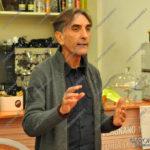 EGS2016_35844 | Antonio Origgi