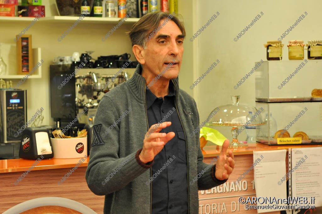 EGS2016_35844   Antonio Origgi