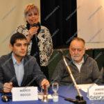 EGS2016_35878 | Gabriella Bortolotto, presidente Associazione Amicigio