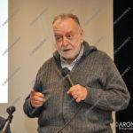EGS2016_35887 | prof. Andrea Canevaro