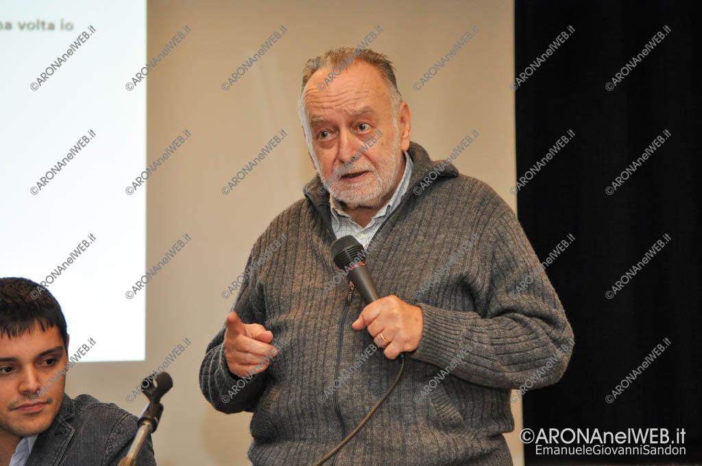 EGS2016_35887   prof. Andrea Canevaro