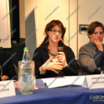 EGS2016_35927 | Annalisa Bianchini, Associazione Italiana X-Fragile