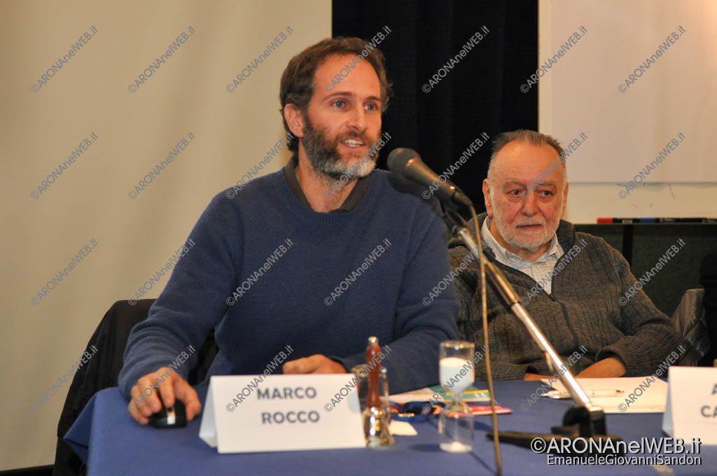 EGS2016_35937   Alexy Valet, docente di Socio-Antropologia