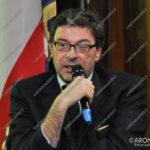 EGS2016_36203   Giancarlo Giorgetti