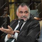 EGS2016_36222 | Massimo Garavaglia