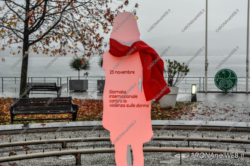 EGS2016_36443   25 novembre, Giornata contro la violenza sulle donne