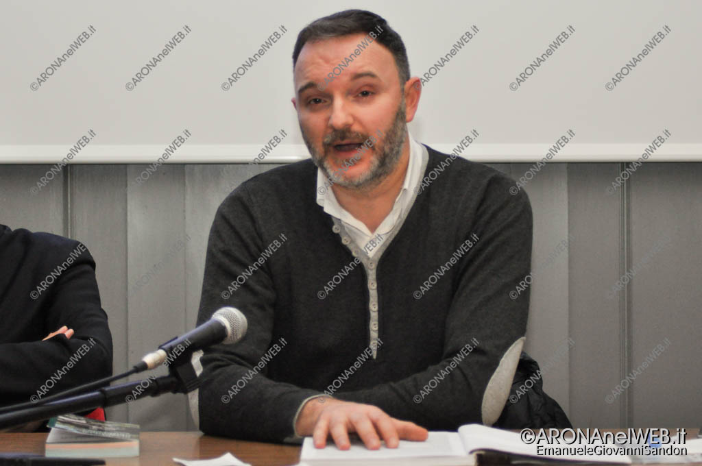 EGS2016_36541   Stefano Della Sala