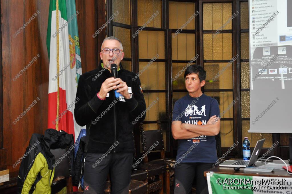 EGS2016_36566   Roberto Ragazzi e Laura Trentani