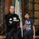 EGS2016_36585 | Roberto Ragazzi e Laura Trentani