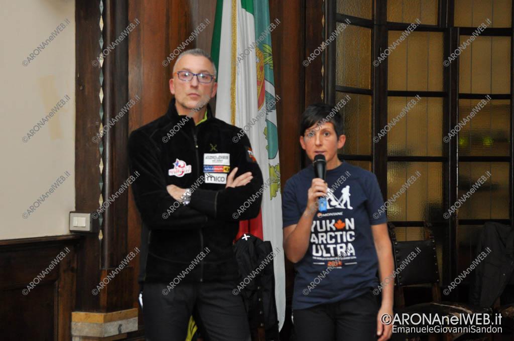 EGS2016_36585   Roberto Ragazzi e Laura Trentani