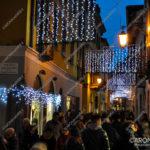 EGS2016_37638   Le luminarie in Corso Cavour