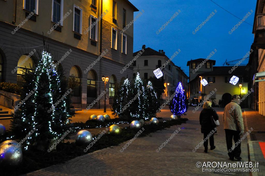 EGS2016_37649 | Piazza San Graziano