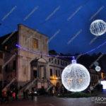 EGS2016_37655   Piazza del Popolo