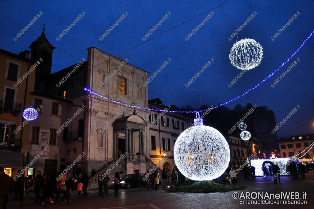 EGS2016_37655 | Piazza del Popolo