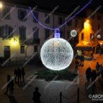 EGS2016_37677   Piazza del Popolo