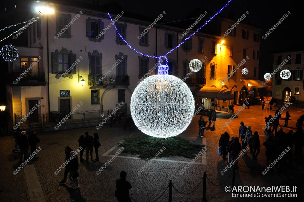 EGS2016_37677 | Piazza del Popolo
