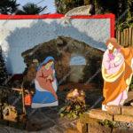 EGS2016_40239   Natività Chiesa del Sacro Cuore
