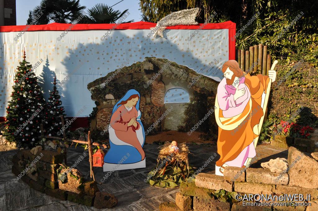 EGS2016_40239 | Natività Chiesa del Sacro Cuore