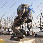 EGS2016_40263   La Statua Atlante