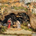 EGS2016_40266   Presepe chiesa di Sant'Anna