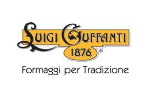 GuffantiFormaggi_logo