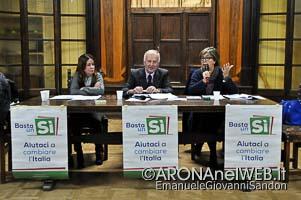 Incontro_ReferendumCostituzionale_FrancaBiondelli_MercedesBresso_20161126_EGS2016_36692_s