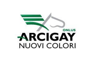 ArciGayVergania_logo