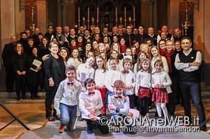 Concerto_CantareInsiemeperilNatale_CoridiMercurago_20161223_EGS2016_39645_s