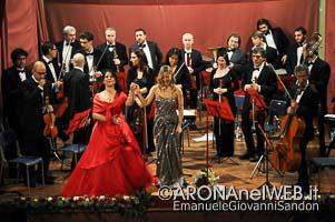 Concerto_NotediNatale_DamianaNatali_ArsArmonica_Cureggio_20161222_EGS2016_39271_s