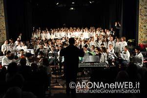 ConcertodiNatale_IstitutoComprensivoGiovanniXXIII_20161222_EGS2016_39072_s