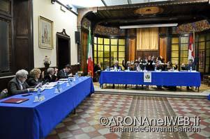 ConsiglioComunale_20161130_EGS2016_37338_s