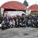 EGS2016_37550   I nuovi volontari Cri Arona