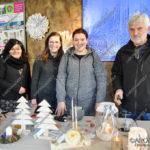 EGS2016_37801 | Gli studenti della Repubblica Ceca