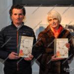 EGS2016_37878 | Guido Rossi e Sabine Manz
