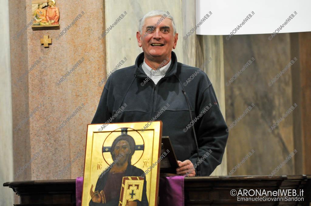 EGS2016_38027 | Don Claudio Leonardi, parroco di Arona