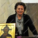 EGS2016_38057 | Anna Maria Zerbola, sindaco di Cerrione (BI)