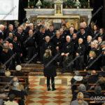 EGS2016_38120 | Il grande coro