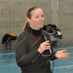 EGS2016_38447 | Marina Verzoletto, preside dell'Istituto Fermi di Arona