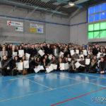 EGS2016_38523 | I diplomati dell'Istituto Fermi di Arona dell'A.S. 2015/2016