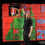 EGS2016_38619   La Conta di Natale di Claudio Milani