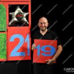 EGS2016_38621   La Conta di Natale di Claudio Milani