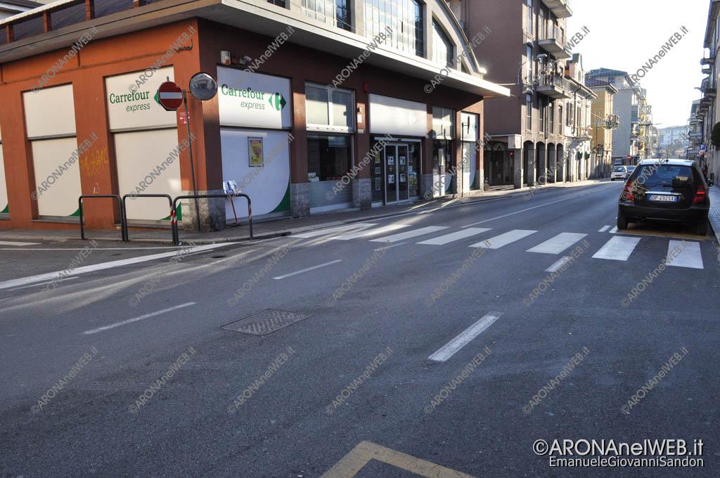 EGS2016_38685 | Attraversamento pedonale di Corso Liberazione