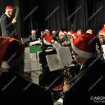 EGS2016_38873 | La Nuova Filarmonica Aronese