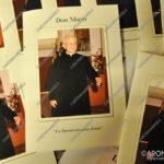 EGS2016_38933 | Don Mario - Un Parroco nel cuore di tutti